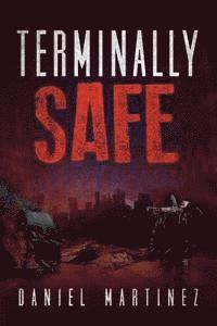 bokomslag Terminally Safe