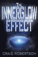 bokomslag The InnerGlow Effect