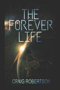 bokomslag The Forever Life
