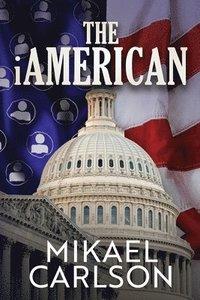 bokomslag The iAmerican
