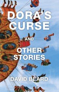 bokomslag Dora's Curse and Other Stories
