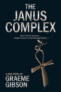 bokomslag The Janus Complex