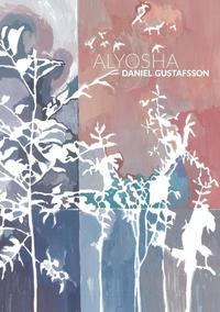 bokomslag Alyosha