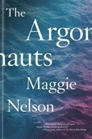 bokomslag The Argonauts