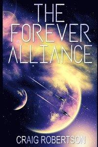 bokomslag The Forever Alliance