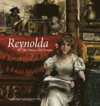 bokomslag Reynolda