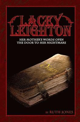 bokomslag Lacey Leighton