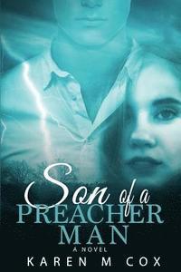 bokomslag Son of a Preacher Man