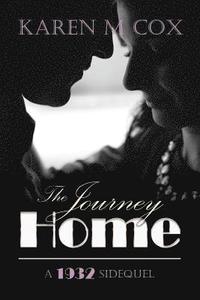 bokomslag The Journey Home