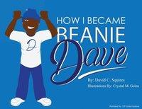 bokomslag Beanie Dave
