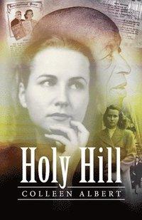 bokomslag Holy Hill