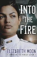 bokomslag Into The Fire