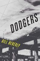 bokomslag Dodgers