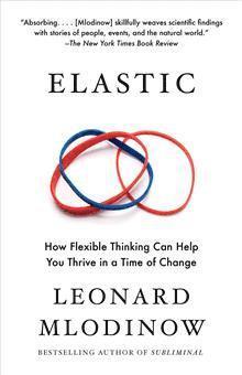 Elastic 1