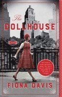 bokomslag The Dollhouse