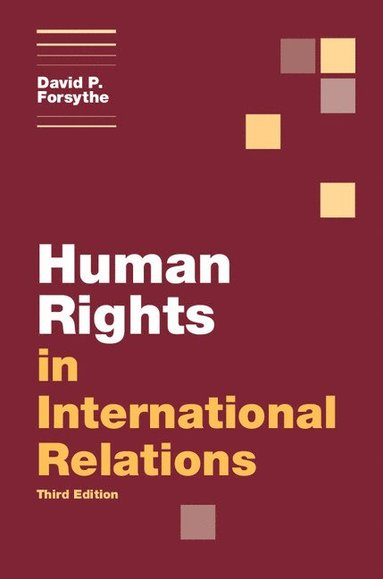an analysis of the issue of human rights in china Chinafile it's time to rethink the world's approach to human rights in china washington, brussels, and others have plenty of leverage over beijing.