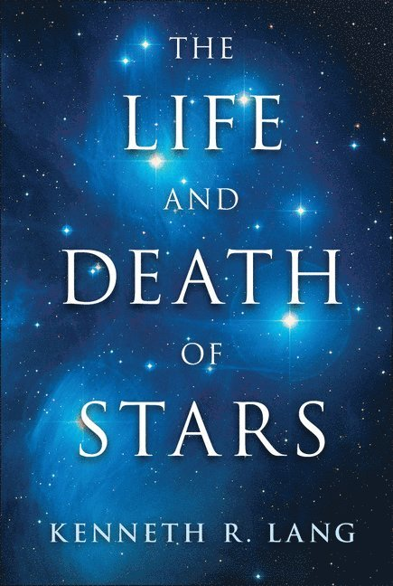 Life and death of stars 1