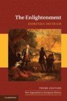 bokomslag The Enlightenment
