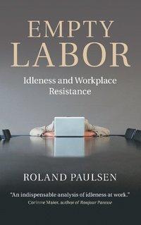 bokomslag Empty Labor