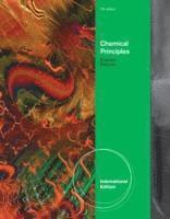 bokomslag Chemical Principles