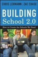 bokomslag Building School 2.0