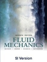 bokomslag Fluid Mechanics