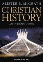 Christian History 1
