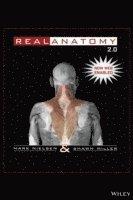 bokomslag Real Anatomy 2.0 Web Version