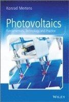 bokomslag Photovoltaics