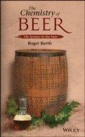 bokomslag The Chemistry of Beer