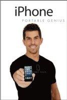 iPhone Portable Genius