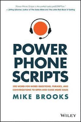 Power Phone Scripts 1