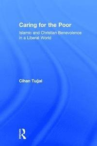 bokomslag Caring for the Poor