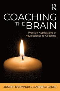 bokomslag Coaching the Brain