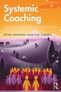 bokomslag Systemic Coaching