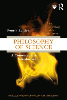 Philosophy of Science: A Contemporary Introduction 1