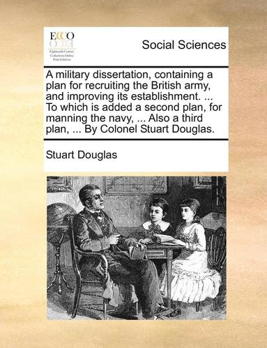 Science case study