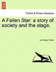 A Fallen Star 1