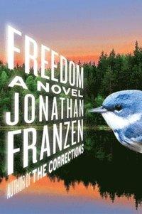 bokomslag Freedom International Edition