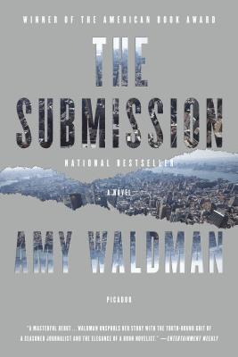 The Submission 1