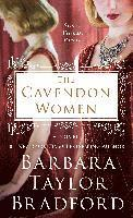 bokomslag The Cavendon Women
