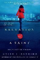 bokomslag Salvation of a Saint