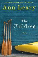 bokomslag The Children