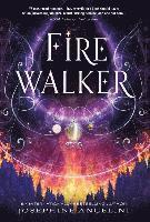bokomslag Firewalker