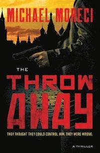 bokomslag The Throwaway