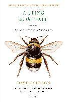 bokomslag A Sting in the Tale: My Adventures with Bumblebees