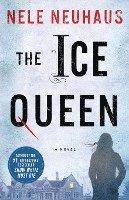 bokomslag The Ice Queen