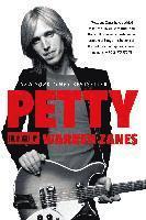 bokomslag Petty: The Biography