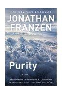 bokomslag Purity Intl Edition