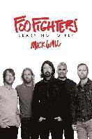 bokomslag Foo Fighters: Learning to Fly